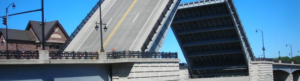 banner-stutson-bridge (1)