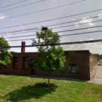 5857 E Molloy Rd - Syracuse Office
