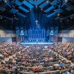Proj.4015112_Browncroft Community Church_200x150