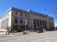Proj.4015171_City of Rochester.Rundel Library_200x150