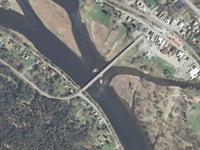 Proj.6014162D_Interstate Bridge 7 Sullivan County_200x150