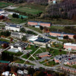 2020166_SUNY Alfred Campus Aerial 2_credit SUNYAlfred