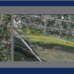 2320083DFG_Parsons Corning Parks