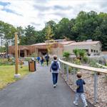 2016028_Seneca Park Zoo Expansion