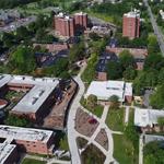 2018171_SUCF Brockport North Campus