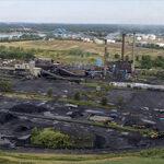 2320083C_Parsons Honeywell.Tonawanda Coke Factory_credit The Buffalo News