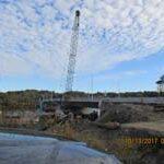 5015071_NYSDOT Region 1 Route 146 Rexford Bridge over Mohawk River
