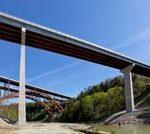 5015145_S Cascade Drive-Route 219 over Cattaraugus Creek