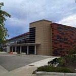 5015230_SUNY Buffalo Caudell Hall
