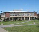 8009025_SUNY Geneseo Letchworth Dining Hall
