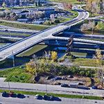5013042_Kendrick Rd. Bridge I-390