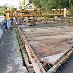 5015066_Super Struc Bridges Reg 2.9