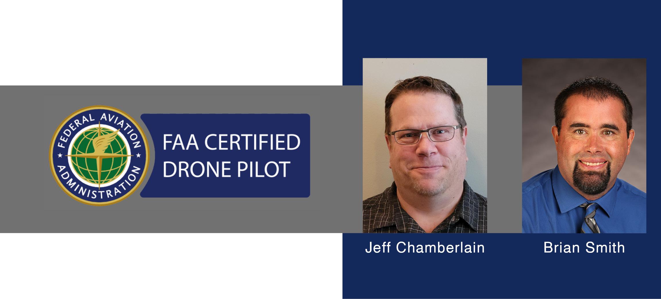 RE_News.FAA Pilots