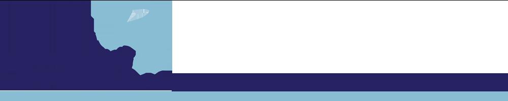 RE_Website.Logo Header.Original