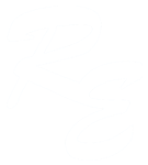 RE-Logo-2019.transparent_White_thumbnail